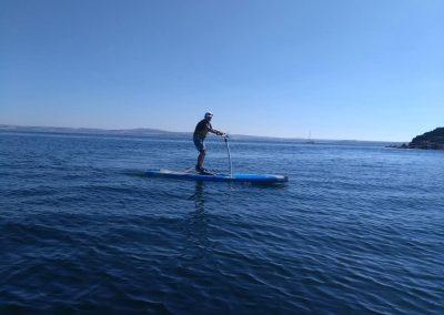 paddle17