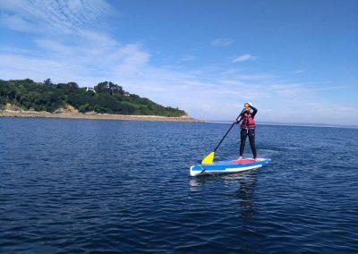 paddle18