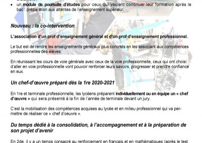 Rénovation de la Voie Professionnelle_Page_2
