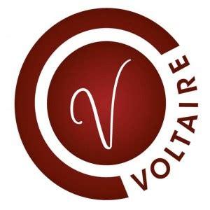 Certificat Voltaire au Pôle Sup