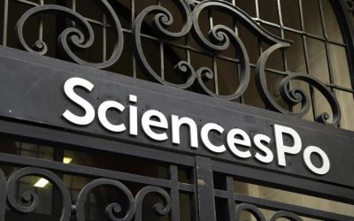 ATELIER GRAND ORAL ET CLUB SCIENCES PO
